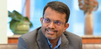 Singapore Ravi Menon on regulating cryptocurrencies