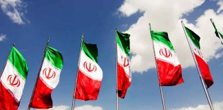 Iran bitcoin adoption
