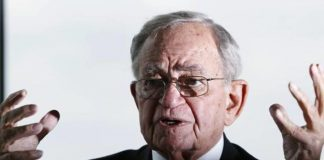 cme melamed bitcoin standpoint