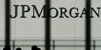 jpmorgan bitcoin futures