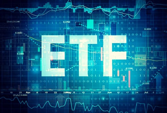 bitcoin etf meaning cryptocurrency
