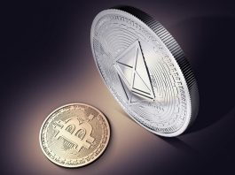 ethereum better than bitcoin weiss cryptocurrency ratings