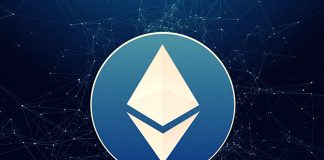 what is ethereum guide