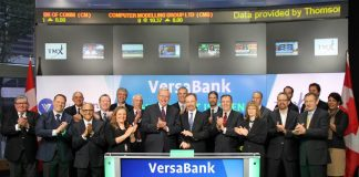 versabank safety deposit box cryptocurrencies