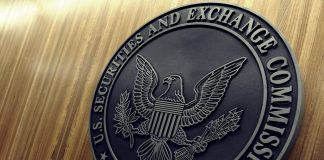 sec cryptofund regulation